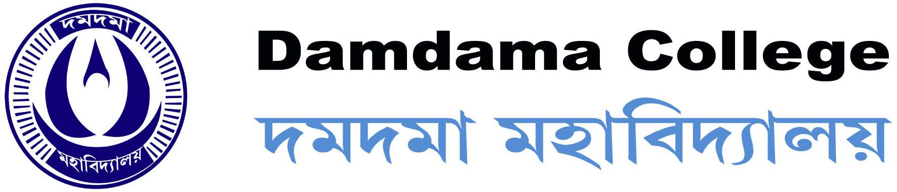Damdama College