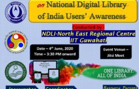 webinar@NDLI